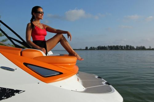 2011 Sea-Doo 230 SP Boat - Lifestyle (2).JPG