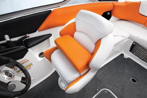 2011 Sea-Doo 230 SP Boat - Details Bolster Seat.jpg