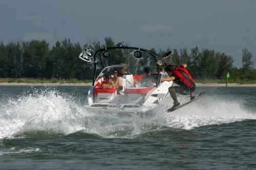 2011 Sea-Doo 210 WAKE Boat - on-water (24).JPG