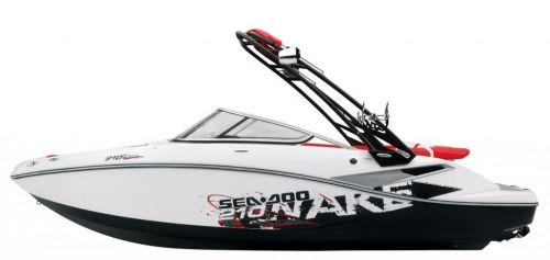 2011 Sea-Doo 210 WAKE Boat - Details Profile.jpg