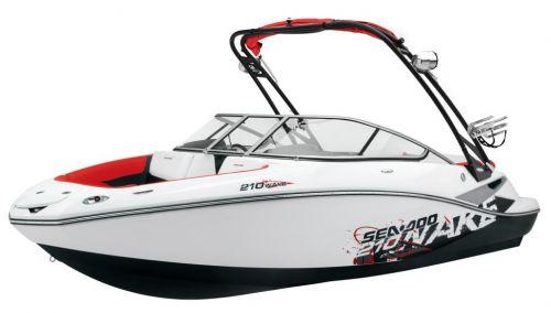 2011 Sea-Doo 210 WAKE Boat - Details 3-4.jpg