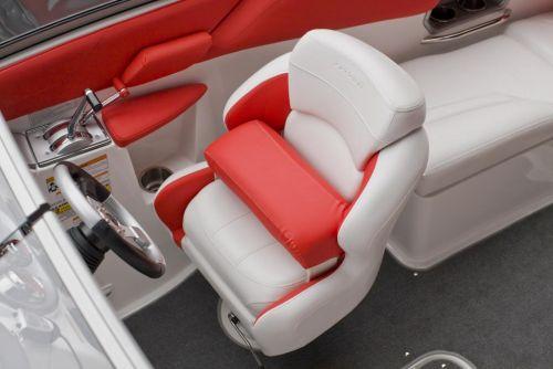 2011 Sea-Doo 230 WAKE Boat - Details Bolster Up.jpg