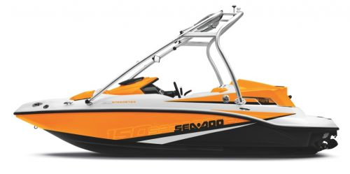 2012 Sea Doo 150 Speedster   Studio   Profile Lo Org Shd