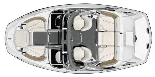 2012 Sea Doo 180 Challenger   Details   Overhead