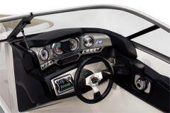 2012 Sea Doo 210 Challenger   Details Helm 1