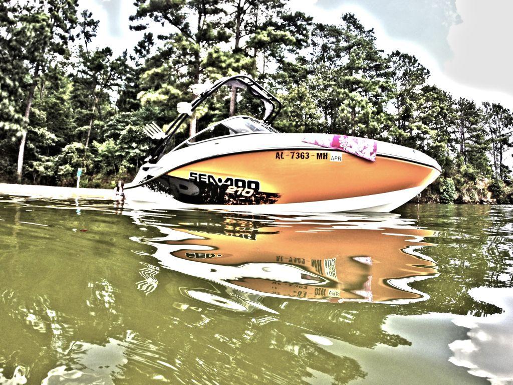 2012-Seadoo 210SP Gopro-3