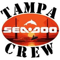 TampaSeaDooCrew's Photo