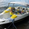 Some 2004 Seadoo Sportster 4-Tec questions - last post by zevo67