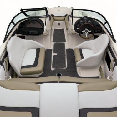 2009Sea-Doo205Utopia-Cockpit.jpg