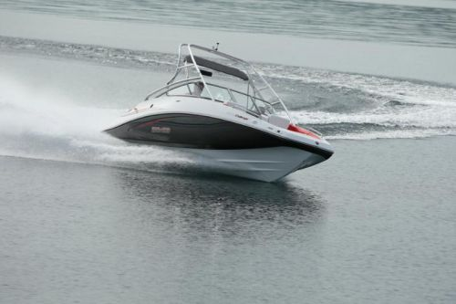 2009Sea-Doo230ChallengerSP-Action10.jpg