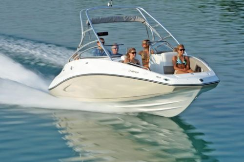 2009Sea-Doo230ChallengerSE-Action19.jpg