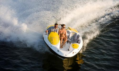 2009Sea-Doo150Speedster-Action1.jpg