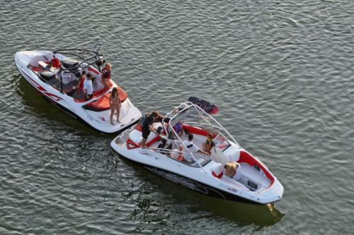 2009Sea-DooWAKEBoats.jpg