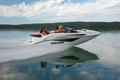 2009Sea-Doo200Speedster-Action7.jpg