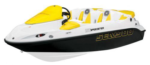 2010-Sea-Doo-150-Speedster.jpg