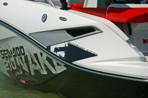 2010 Sea-Doo 210 WAKE Sport Boat -  Details -.jpg