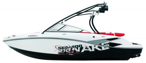 2010 Sea-Doo 210 WAKE sport boat studio - profile.jpg