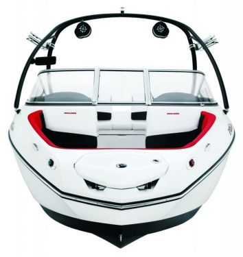 2010 Sea-Doo 210 WAKE sport boat studio - head on.jpg