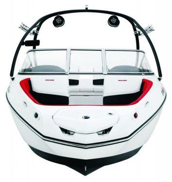 2010 Sea-Doo 210 WAKE sport boat studio - head on.jpg