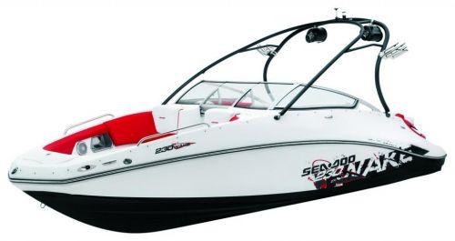2010 Sea-Doo 230 WAKE sport boat - Studio 1-4.jpg