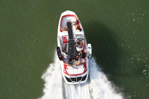 2010 Sea-Doo 230 WAKE sport boat - On-Water (1).jpg