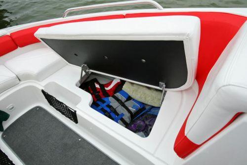2010 Sea-Doo 230 WAKE sport boat - Details Bow storage.jpg