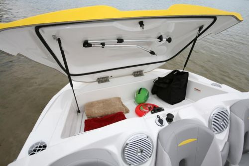 2010 Sea-Doo 150 Speedster - storage.jpg