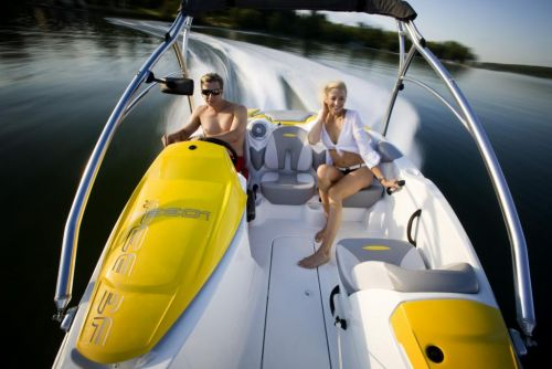 2010 Sea-Doo 150 Speedster - Action (3).jpg