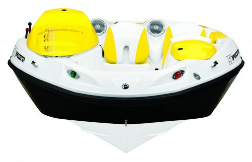 Speedster 150 front Ylw 10.jpg