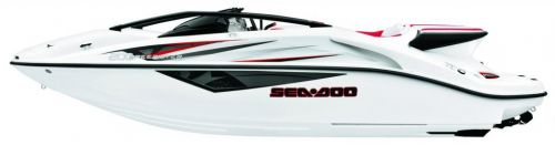 2010 Sea-Doo 200 Speedster - Profile.jpg