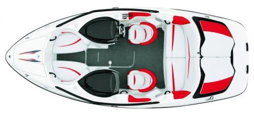 2010 Sea-Doo 200 Speedster - Overhead.jpg