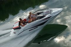 2010 Sea-Doo 200 Speedster sport boat - on-water (3).jpg