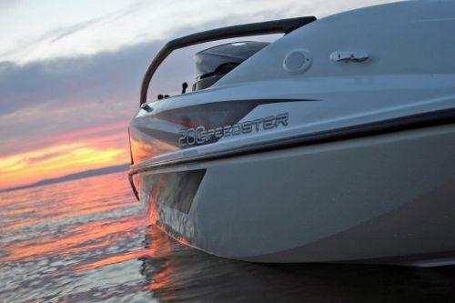 2010 Sea-Doo 200 Speedster - Lifestyle (3).jpg
