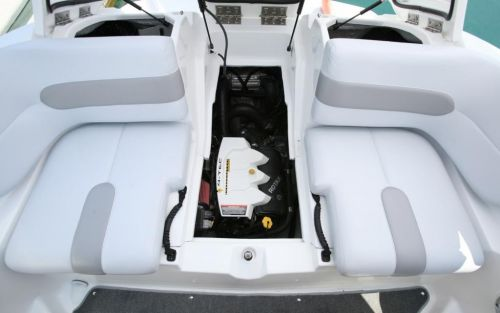 2010 Sea-Doo 180 Challenger - Engine Access.jpg