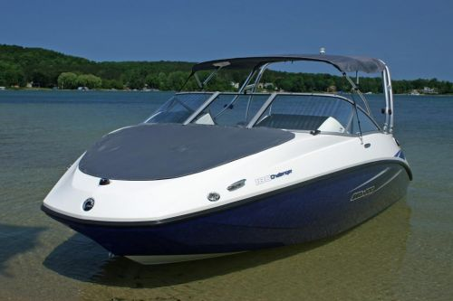 2010 Sea-Doo 180 Challenger - Covers.jpg