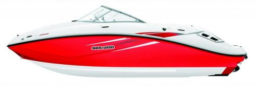 2010 Sea-Doo 180 Challenger - Profile.jpg