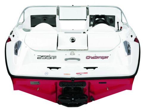 Chall 180 SE rear Red 10.jpg