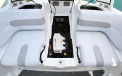 2010 Sea-Doo 180 Challenger - Engine Access.jpg