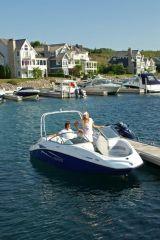 2010 Sea-Doo 180 Challenger - Lifestyle (3).jpg