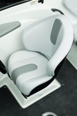 Chall 180 SE Driver Seat 10.jpg