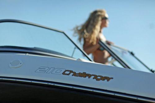 2010 Sea-Doo 210 Challenger - logo-girl.jpg