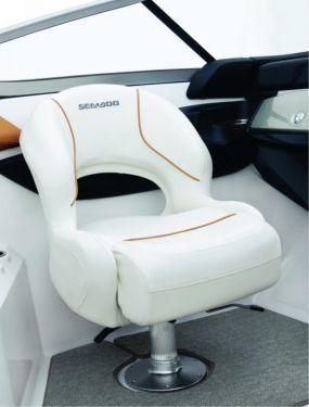 2010 Sea-Doo 210 Challenger - Studio - Swivel Seat.jpg