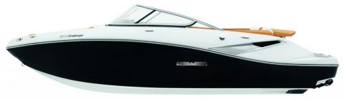 2010 Sea-Doo 210 Challenger - Studio Profile.jpg