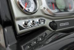 2010 Sea-Doo 210 Challenger - Switches.jpg