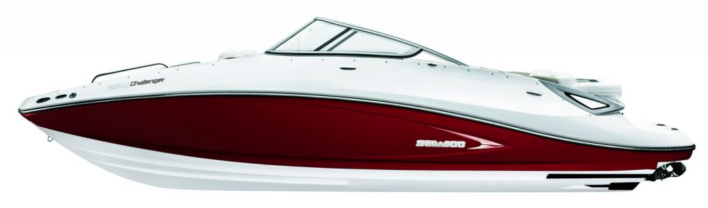2010 Sea-Doo 230 Challenger SE - Profile.jpg