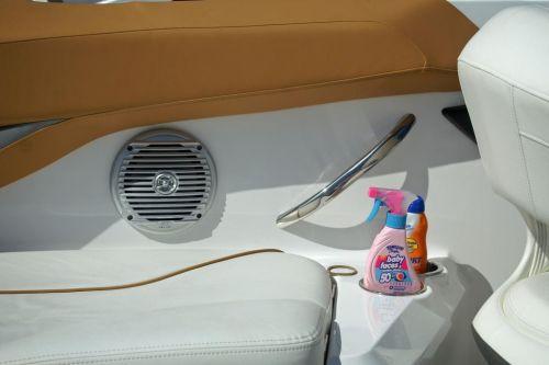 2010 Sea-Doo 210 Challenger - passenger features.jpg