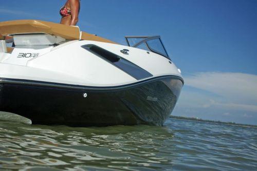 2010 Sea-Doo 210 Challenger - design.jpg
