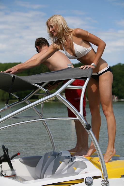 2011 Sea-Doo 150  Speedster Boat Lifestyle (1).jpg