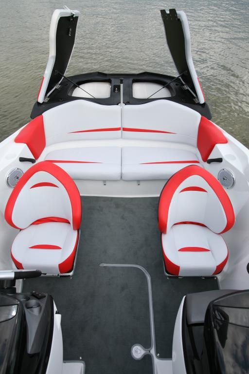 2011 Sea-Doo 200 Speedster -  Details Cockpit.jpg