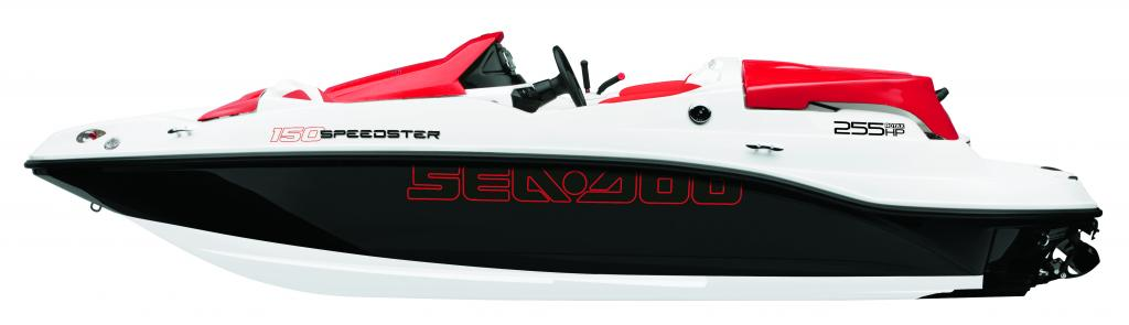 2011 Sea-Doo 150 Speedster Details Profile Red.jpg